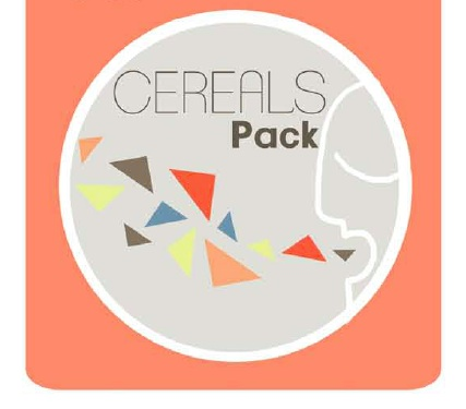 cereal-pack-logo