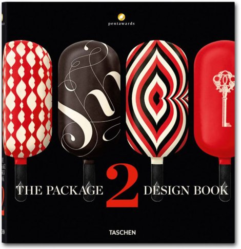 cover_package_design_book_2