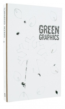 green-graphics