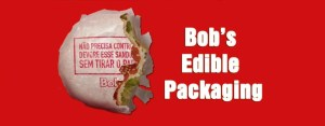Bobs-Brazilian-Chain-Wraps-Burgers-in-Edible-Paper