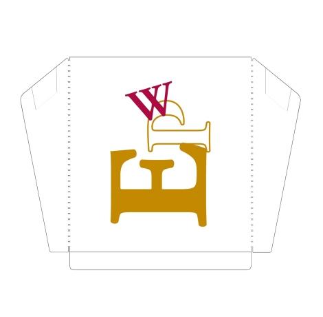 imagen_packaging